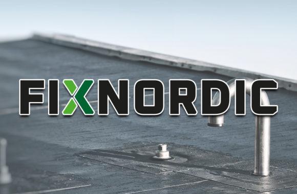 Fixnordic